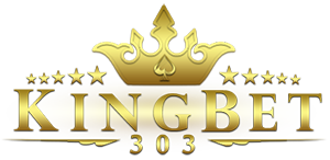 Kingpoker Site Situs Poker Online Terpercaya S Competitors Revenue Number Of Employees Funding Acquisitions News Owler Company Profile